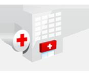 emergency_emergency_room_hospital