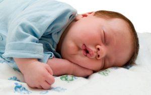 mengatasi-susah-tidur