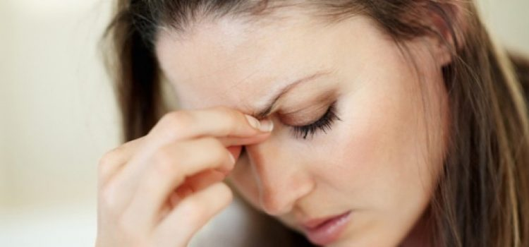 Waspada, Risiko Depresi Meningkat Tak Lama Setelah Serangan Stroke