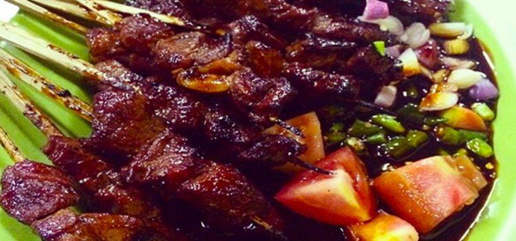 Takaran Porsi yang Disarankan Jika Hendak Nikmati Sajian Daging Kambing