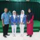 Penerimaan Praktik Mahasiswa Akbid Islam Al-Hikmah 2018