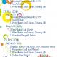 Jadwal Kegiatan Expo Pembangunan RSUD Dr. R. Soetijono Blora