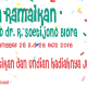 Pemenang Undian Door Prize Expo Pameran Pembangunan Hari Pangan Sedunia RSUd dr. R. Soetijono Blora