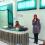 Rapat Pembentukan TIM Wilayah Bebas Dari Korupsi
