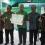 Penandatanganan Deklarasi Wilayah Bebas Dari Korupsi